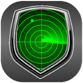 Download Security Antivirus 2017 APK