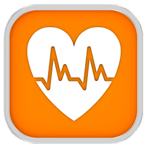 Common Sense Cardiology for Android