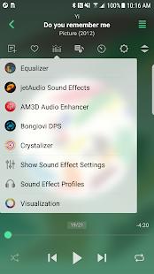 jetAudio HD Music Player Plus for pc