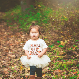 Dylan by Jenny Hammer - Babies & Children Children Candids ( walking, girl, fall, candid, toddler, cute )