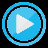 Artemis Мusic audio