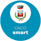 Download Calco Smart APK to PC