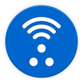 Wifi.italia.it APK Icon