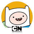 Game Adventure Time: Heroes of Ooo APK for Kindle