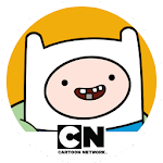 Adventure Time: Heroes of Ooo Icon