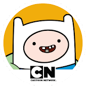 Adventure Time: Heroes of Ooo APK for Ubuntu