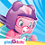 Care Bears: Care Karts file APK for Gaming PC/PS3/PS4 Smart TV