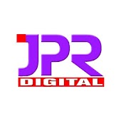 Free JPR Digital APK for Windows 8