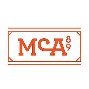 McAlister's Deli Online PC (Windows / MAC)