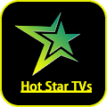 Installation For Hot Tv Star Movies & Shows App