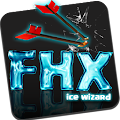 FHx TH11 for COC Ice Wizard