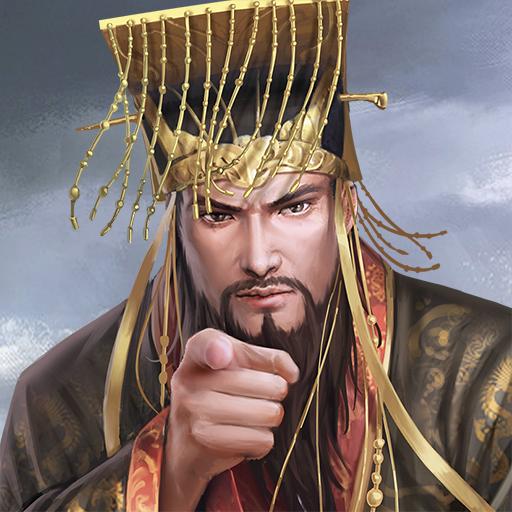 朕的江山 (game)