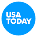 Free Download USA TODAY APK for Samsung