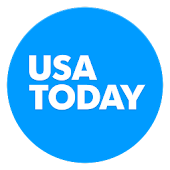 App USA TODAY version 2015 APK