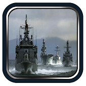 Warships-Atlantic