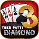 Teen Patti Diamond