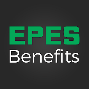 EPES Benefits For PC / Windows 7/8/10 / Mac – Free Download