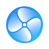 Download CPU Cooler Master PhoneBooster APK for Laptop