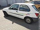 продам авто Ford Fiesta Fiesta II (JAS,JBS)(Mk4-Mk5)