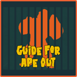 Guide For Ape Out