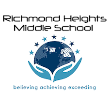 Richmond Heights Middle School