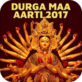 Durga Maa Aarti Videos 2017 APK for Bluestacks