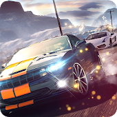Speed Racing Road Racer 2017 APK for Bluestacks