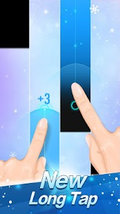 Piano Tiles 2™ APK for Bluestacks
