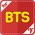 App Fandom for BTS APK for Windows Phone