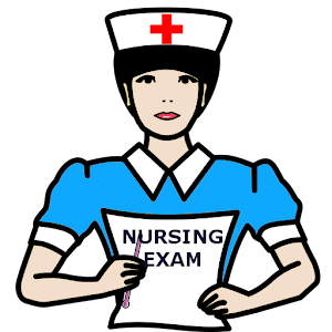 what is nursing an examination of What is the nursing process no matter what their field or specialty, all nurses utilize the same nursing process a scientific method designed to deliver the very best in patient care, through five simple steps assessment – nurses assess patients on an in-depth physiological, economic, social and lifestyle basis.
