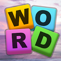 Word Shift  For PC Free Download (Windows/Mac)