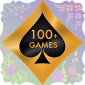 Download Solitaire Free Pack APK on PC
