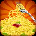 Game Noodles Maker APK for Windows Phone