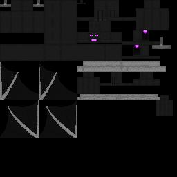 Скачать скин эндер дракона для minecraft