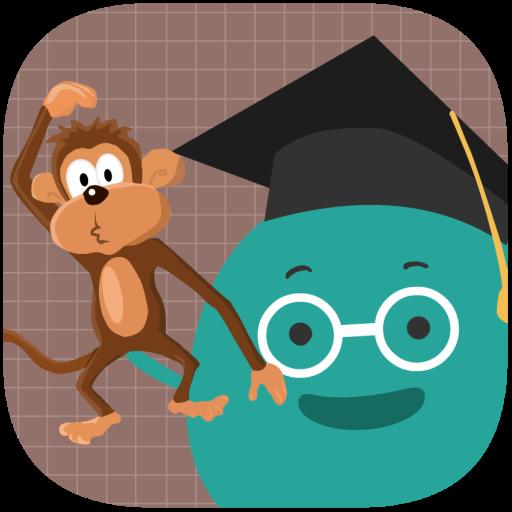 Biologi SMA : Perkembangan Biologi (app)