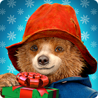 Paddington Run: Endlessly fun adventures on PC / Windows 7.8.10 & MAC