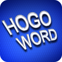 Hogoword For PC (Windows And Mac)