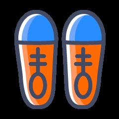 Shoes Villa, Sector 12, Sector 12 logo