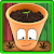 MyWeed - Weed Growing Game file APK for Gaming PC/PS3/PS4 Smart TV