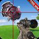 Turkey Shooter- American Sniper Adventure 2018