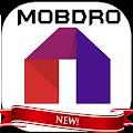 TV Mobdro Special free Guide