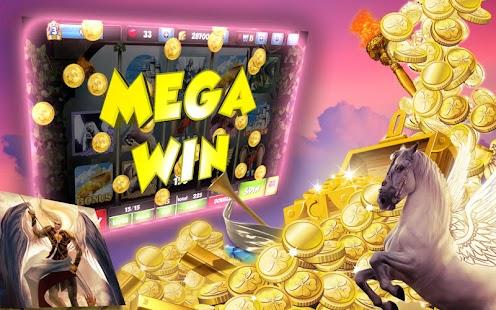 Paradise angels slot machine