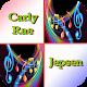 Carly Rae Jepsen Piano Game 4.0