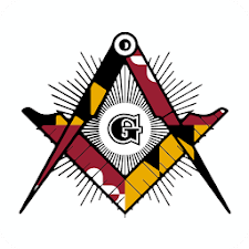 Glen Burnie Lodge #213