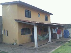 Jundiai - Linda chácara aceita permuta por casa - Terras de São Francisco+venda+São Paulo+Jundiaí