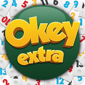 Download OKEY Extra Apk Download