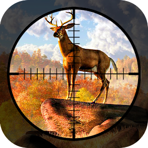 Deer Hunting Arena 2016