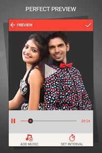 Free Photo Slideshow with Music APK for Windows 8