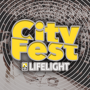 CityFest For PC