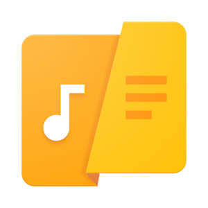 QuickLyric APK Download for Android